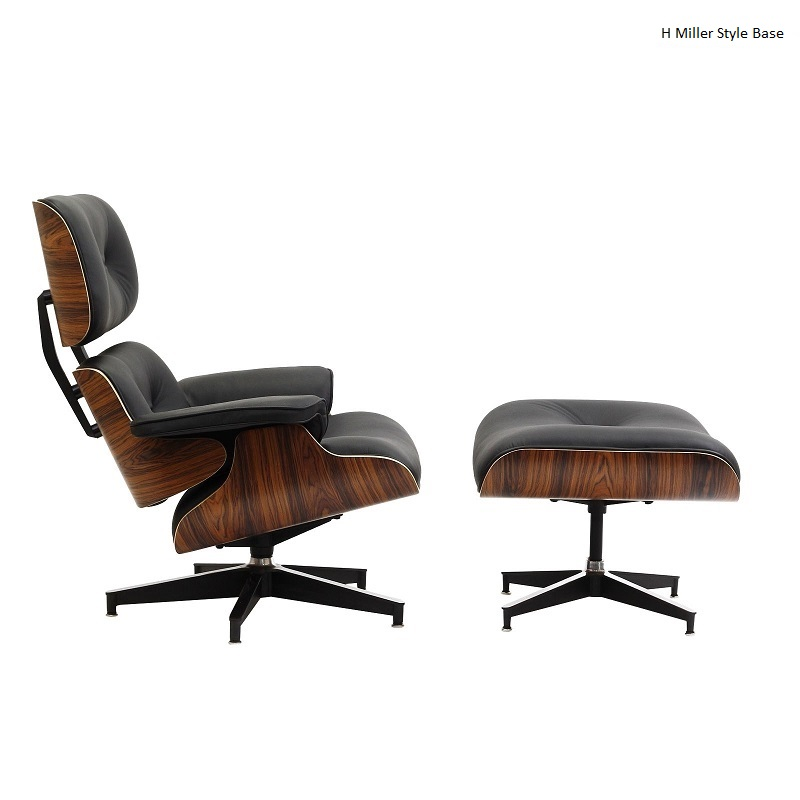 Greatest Eames Chair Reproduction