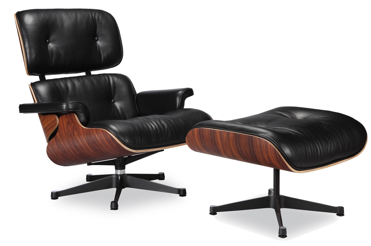 best eames chair replica