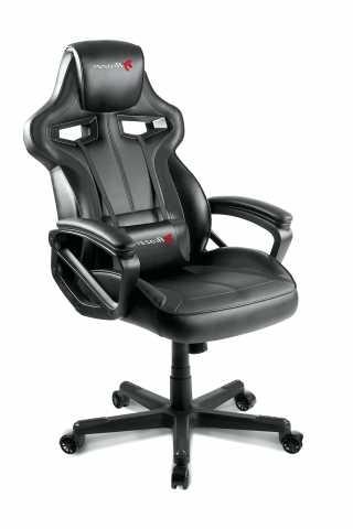 Best Gaming Chair Reddit   bangkokfoodietour com