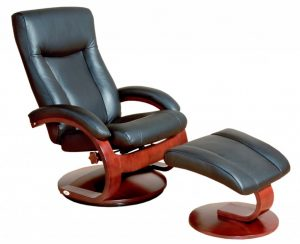 best home chair for lower back pain best recliners for bad back x