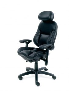 best home chair for lower back pain desk chairs best ergonomic office chair for low back pain chairs office chair for back pain l bccbfac