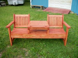 best lawn chair amazing outdoor bench ideas