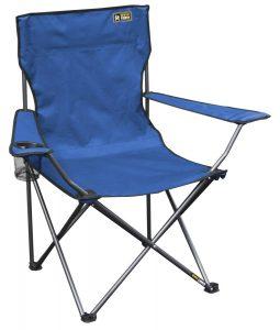best lawn chair camp chairs