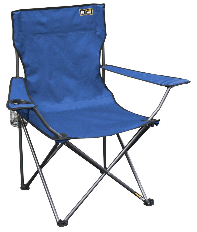 best lawn chair