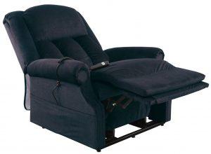 best living room chair for back pain scfgvil sl