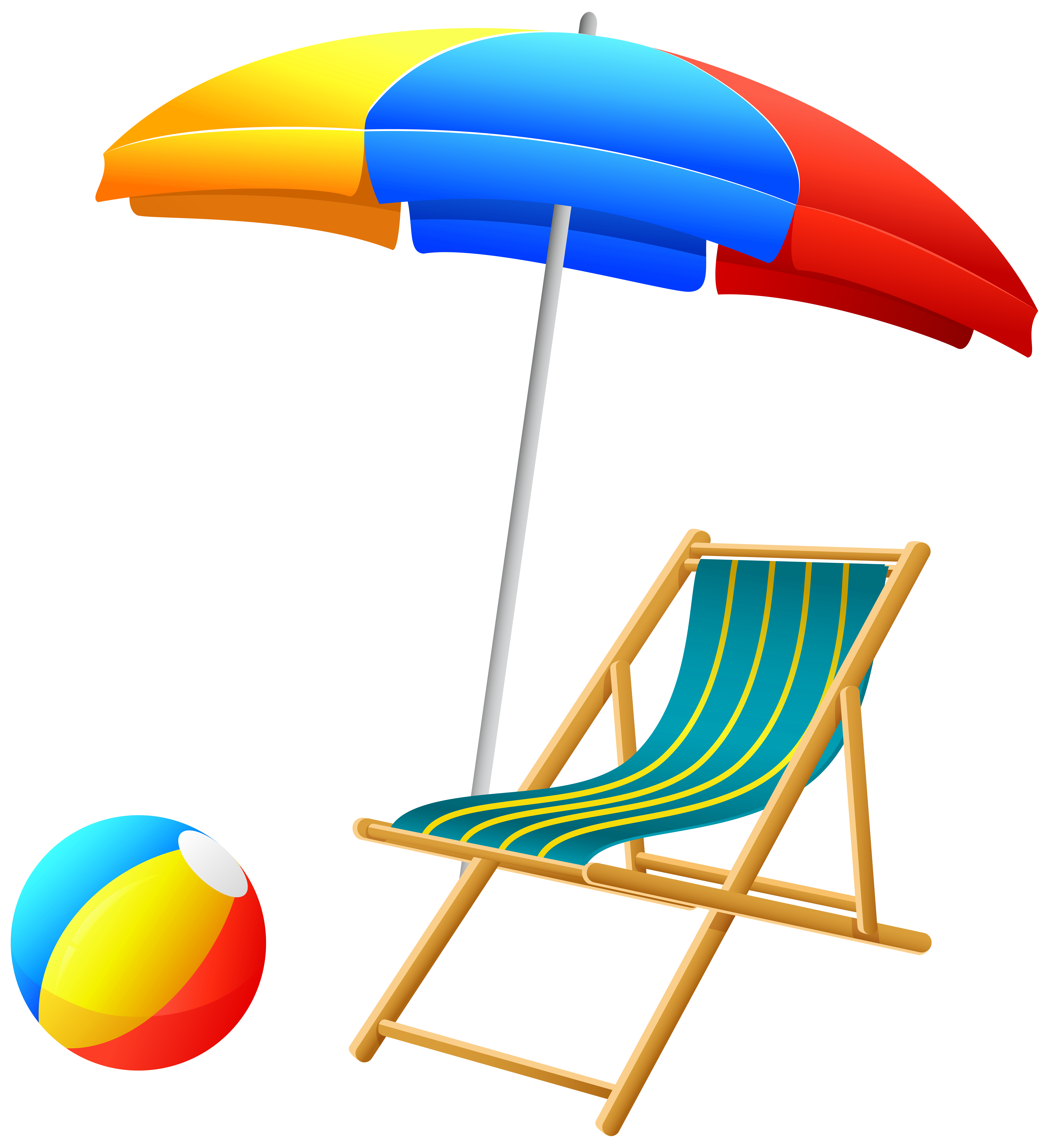 best lounge chair ball clipart the chair