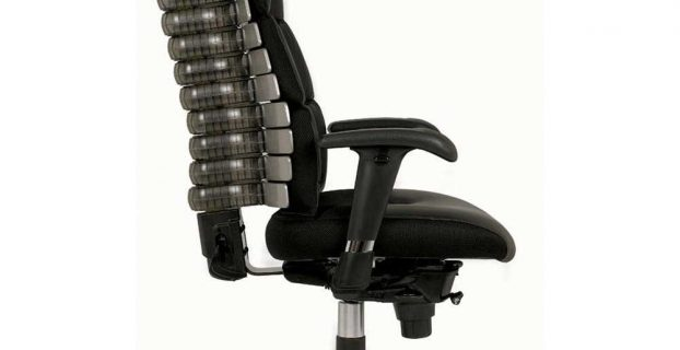 best office chair aeron best office chairs for lower back pain