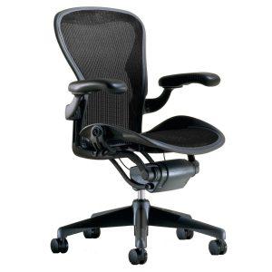 best office chair best office chair herman aeron