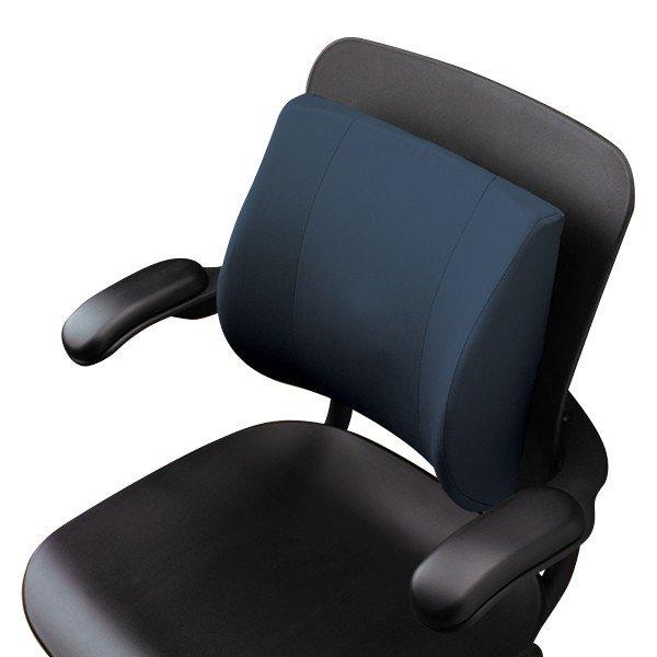 Best Office Chair Cushion Bangkokfoodietour Com