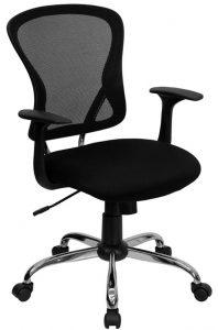best office chair under erw porl sl