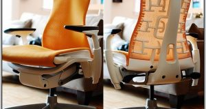 best office chair under best ergonomic office chair under