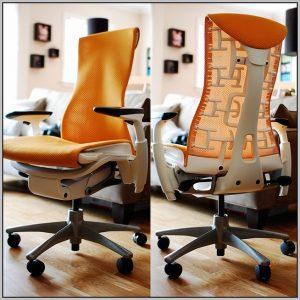 best office chair under best ergonomic office chair under