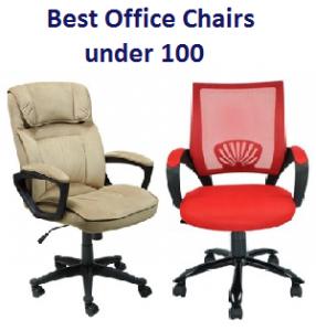 best office chair under best office chairs under