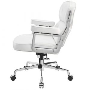 best office chair under white office chair under homefurniture intended for office chairs under