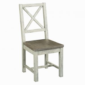 best office chair under best office chair under