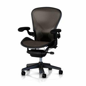 best office chair under best office chair under astounding furniture exquisite chairs aeron kitchen ideas