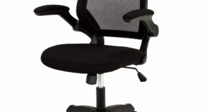 best office chair under best office chair under awesome under kitchen ideas
