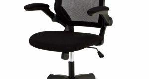 best office chair under best office chair under awesome under kitchen ideas