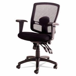 best office chair under best office chair under fantastic heavy duty chairs kitchen ideas