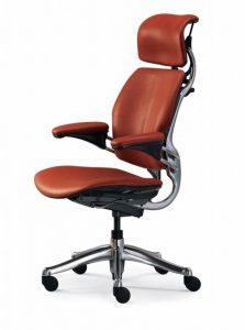 best office chair under best office chair under impressive captivating kitchen ideas