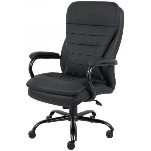 best office chair under best office chair under tremendous chairs kitchen ideas