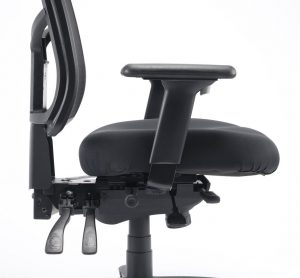 best pc gaming chair best pc gaming chairs pc gamer office chairs pc world office chairs pc world