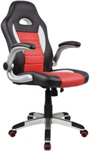 best pc gaming chair homalldeskchairdlrs
