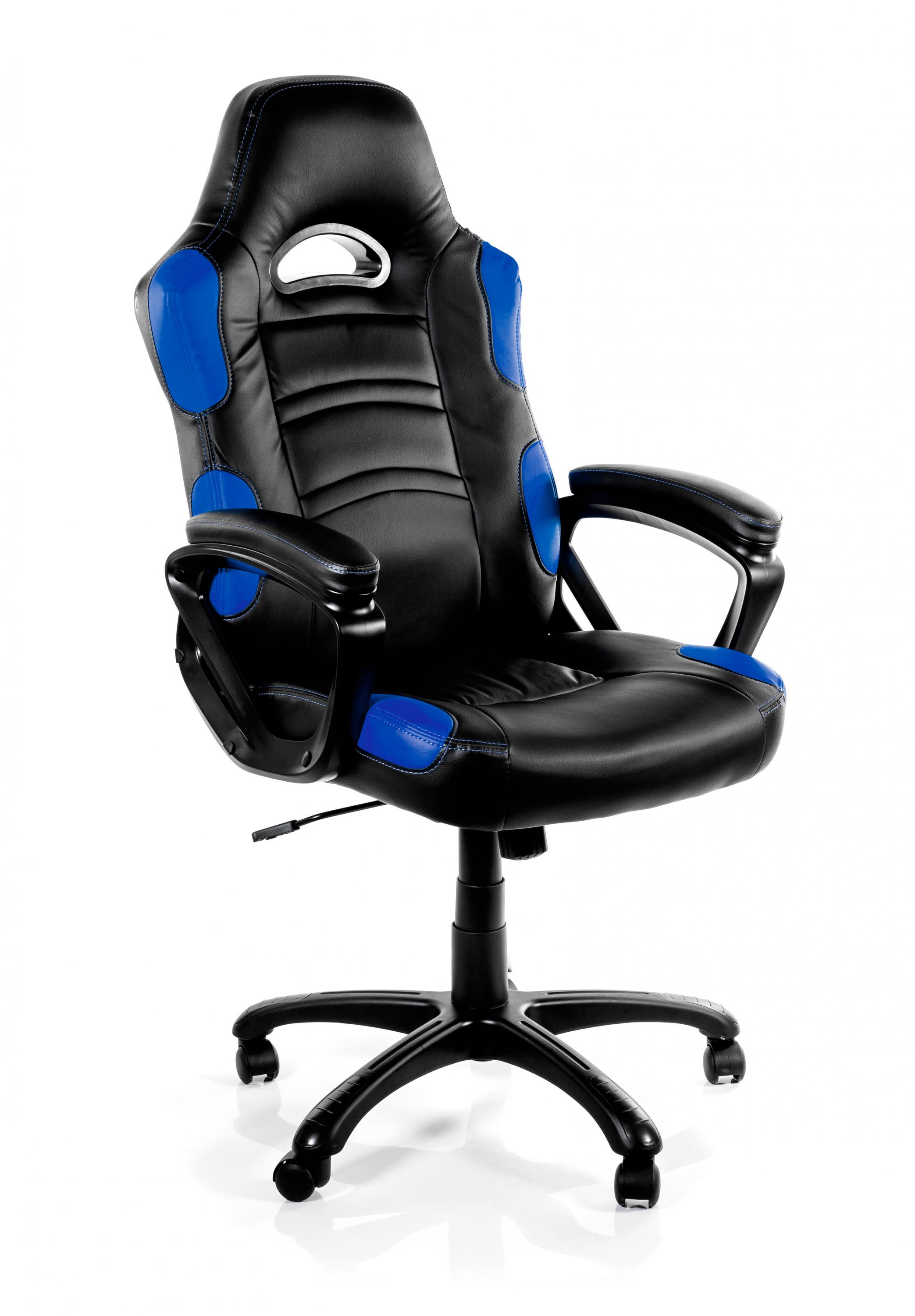 best pc gaming chair dsc edit