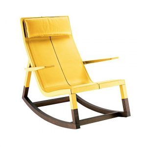 best rocking chair dondo rocking chair from aram store