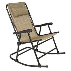 best rocking chair iudbsaol