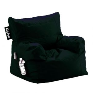 big joe bean bag chair comfort research big joe dorm bean bag chair