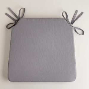 bistro chair cushions xxx v
