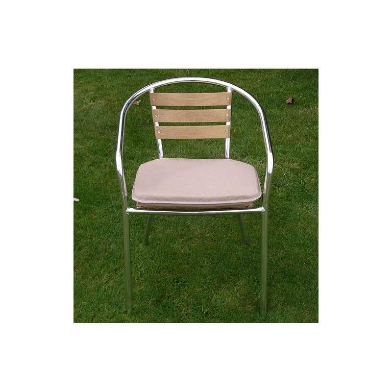 Bistro Chair Cushions