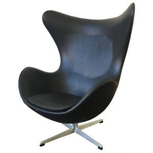 black modern chair img org l