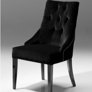 black spandex chair covers m black dining chairs modern