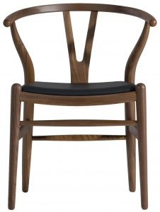 black wishbone chair hans wegner replica wishbone replica chair swiveluk com