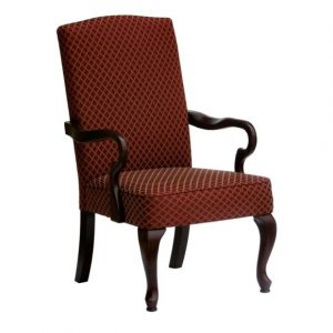 blue accent chair with arms high back maroon trellis upholstered chair with black wooden arm having cabriole leg with chair furniture also fabric accent chairs with arms x