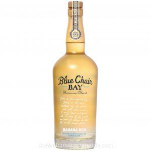 blue chair bay coconut rum blue chair bay banana
