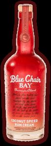 blue chair bay coconut rum blue chair bay spiced coconut cream rum copy