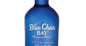 blue chair rum blue chair bay coconut rum