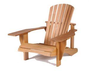 blue rocking chair outdoor wood chair plans wooden wood outdoor chair designs x ecfacd
