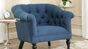 blue slipper chair accent chairs trendy vicky light blue accent chair trendy light pertaining to light blue accent chair light blue accent chair and green room