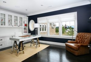 blue slipper chair stupendous navy blue slipper chair decorating ideas images in home office contemporary design ideas