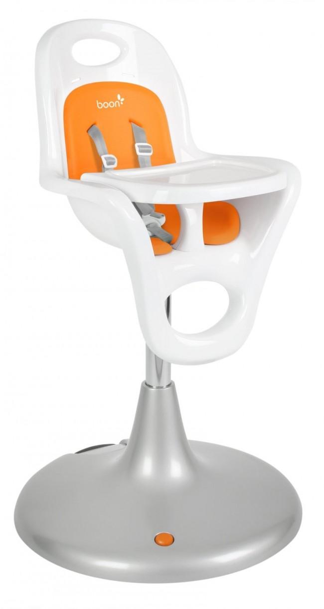 Boon Aptitude Excessive Chair Flair High