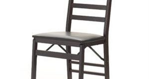 boon flair high chair a wooden folding banquet chairs