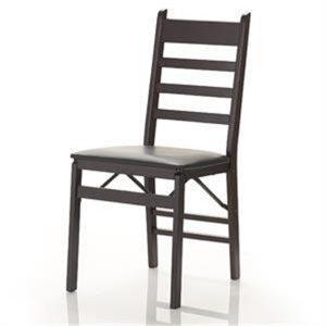 boon flair high chair a wooden folding banquet chairs