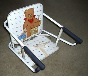 booster high chair graco tot loc portable booster hook on high chair teddy