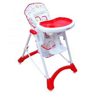 booster high chair s l