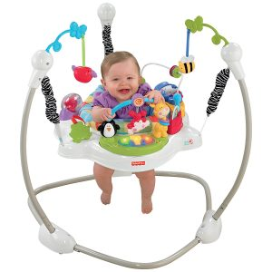 bouncy ball chair sexjbyol aa
