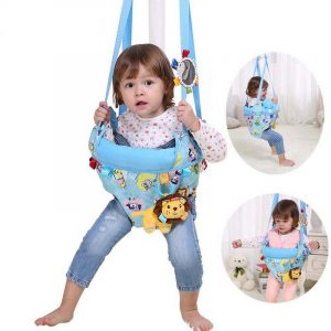 bouncy chair for adults jolly font b baby b font toddler toy fitness swing jumping dual purpose park bebek chairs